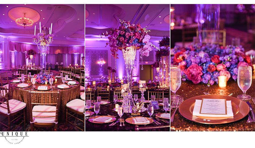 destination wedding photographer-wedding photographer-miami weddings-wedding-bridal-bride-groom-engagement-engaged- uds photo- nfl weddings-nfl wedding photographers-25