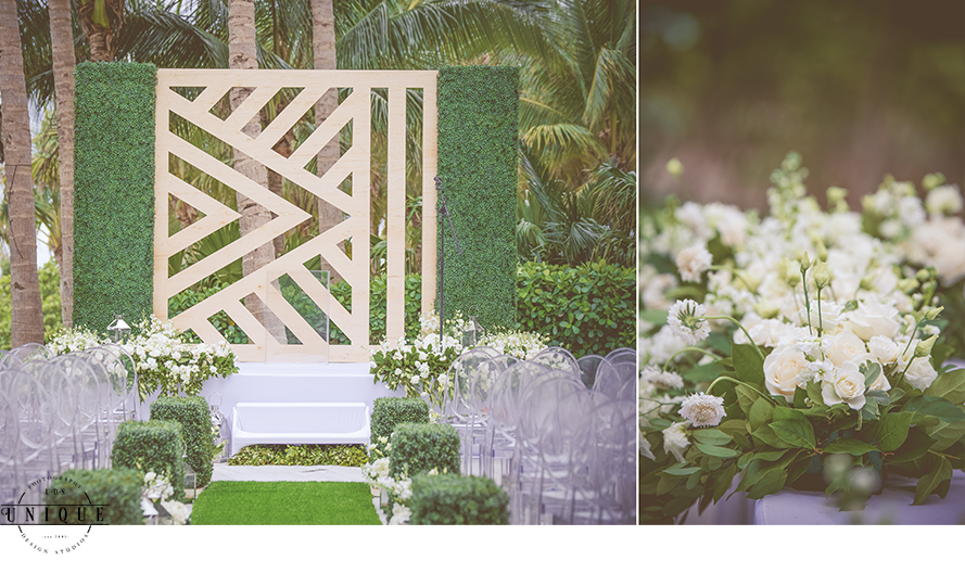 destination wedding photographer-wedding photographer-miami weddings-wedding-bridal-bride-groom-engagement-engaged- uds photo- nfl weddings-nfl wedding photographers-26