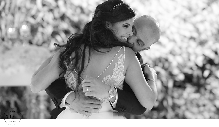 destination wedding photographer-wedding photographer-miami weddings-wedding-bridal-bride-groom-engagement-engaged- uds photo- nfl weddings-nfl wedding photographers-27