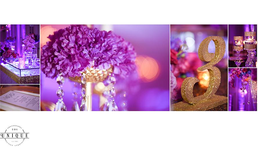 destination wedding photographer-wedding photographer-miami weddings-wedding-bridal-bride-groom-engagement-engaged- uds photo- nfl weddings-nfl wedding photographers-29