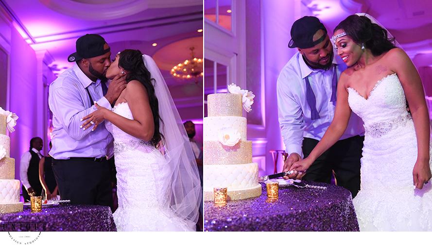 destination wedding photographer-wedding photographer-miami weddings-wedding-bridal-bride-groom-engagement-engaged- uds photo- nfl weddings-nfl wedding photographers-35