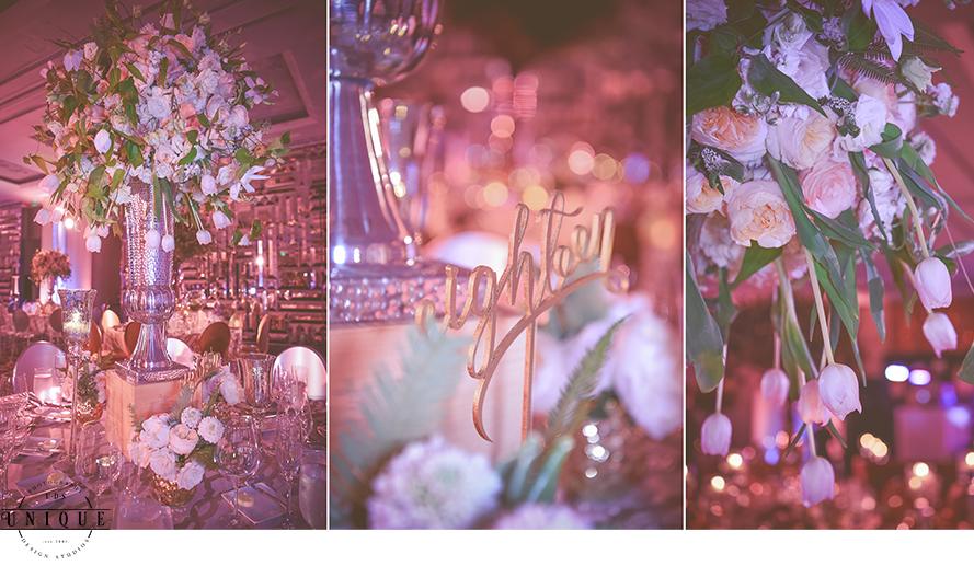 destination wedding photographer-wedding photographer-miami weddings-wedding-bridal-bride-groom-engagement-engaged- uds photo- nfl weddings-nfl wedding photographers-37