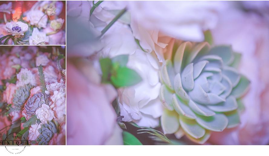 destination wedding photographer-wedding photographer-miami weddings-wedding-bridal-bride-groom-engagement-engaged- uds photo- nfl weddings-nfl wedding photographers-38