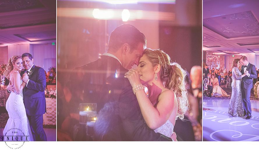 Jason & Jessica Vankatwyk | Wedding Photographer | St. Regis Bal Harbour | Bal Harbour, FL