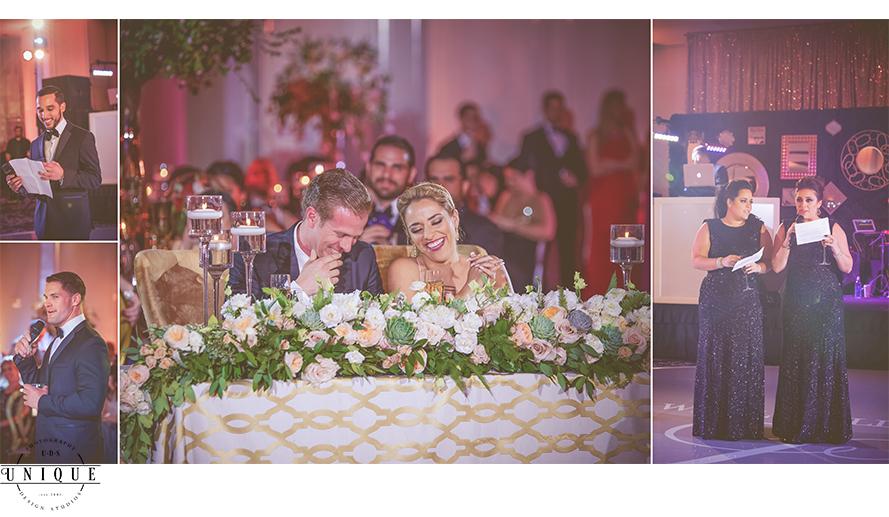 destination wedding photographer-wedding photographer-miami weddings-wedding-bridal-bride-groom-engagement-engaged- uds photo- nfl weddings-nfl wedding photographers-46