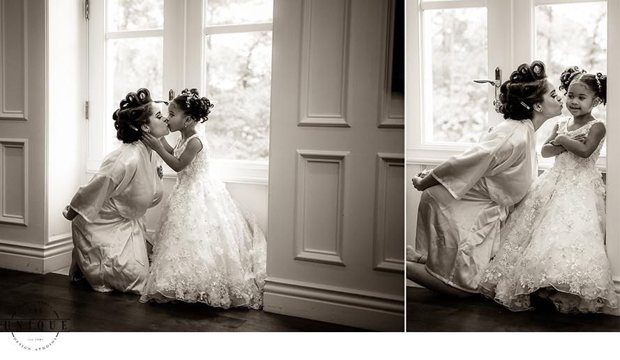 destination wedding photographer-wedding photographer-miami weddings-wedding-bridal-bride-groom-engagement-engaged- uds photo- nfl weddings-nfl wedding photographers-5