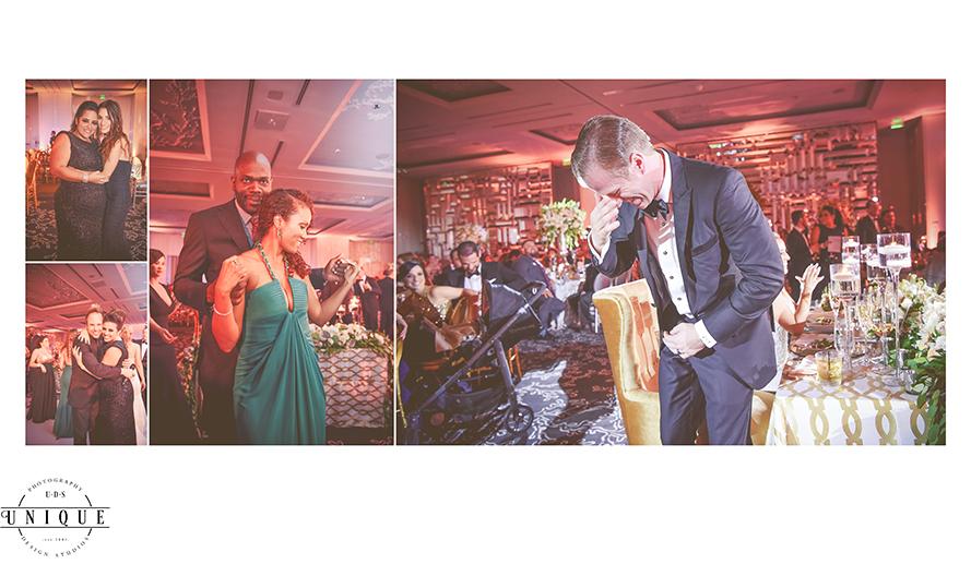 destination wedding photographer-wedding photographer-miami weddings-wedding-bridal-bride-groom-engagement-engaged- uds photo- nfl weddings-nfl wedding photographers-51