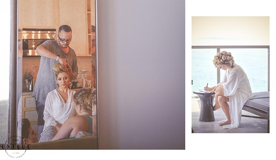 destination wedding photographer-wedding photographer-miami weddings-wedding-bridal-bride-groom-engagement-engaged- uds photo- nfl weddings-nfl wedding photographers-6