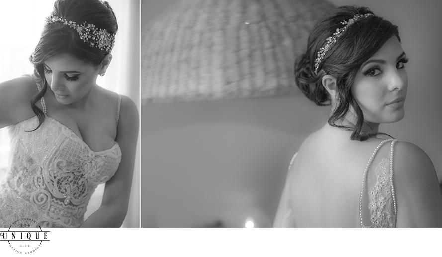 destination wedding photographer-wedding photographer-miami weddings-wedding-bridal-bride-groom-engagement-engaged- uds photo- nfl weddings-nfl wedding photographers-7