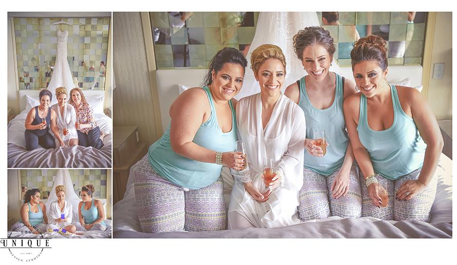 destination wedding photographer-wedding photographer-miami weddings-wedding-bridal-bride-groom-engagement-engaged- uds photo- nfl weddings-nfl wedding photographers-8