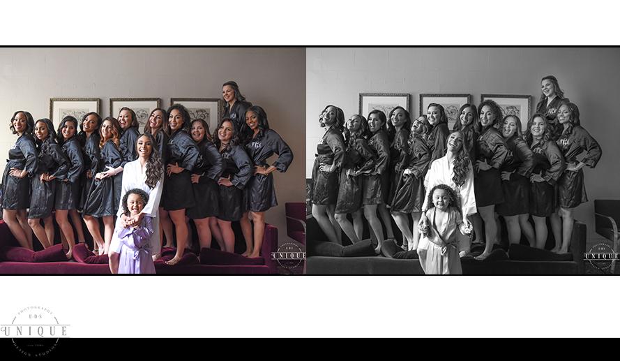 wedding photography-wedding photographers-nfl weddings-bride-groom-photography-photographer-uds photo-unique design studios-MIKE EVANS-nfl- nfl brides-destination wedding-11