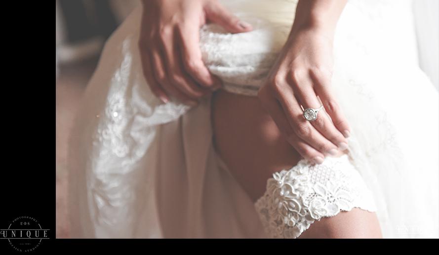 wedding photography-wedding photographers-nfl weddings-bride-groom-photography-photographer-uds photo-unique design studios-MIKE EVANS-nfl- nfl brides-destination wedding-15