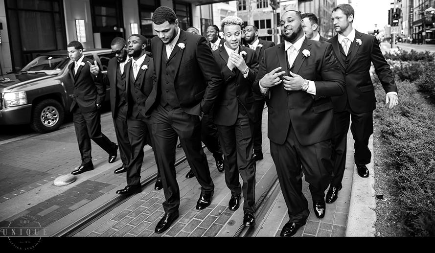 wedding photography-wedding photographers-nfl weddings-bride-groom-photography-photographer-uds photo-unique design studios-MIKE EVANS-nfl- nfl brides-destination wedding-27