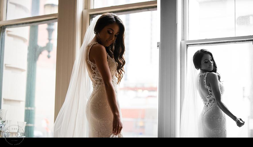 wedding photography-wedding photographers-nfl weddings-bride-groom-photography-photographer-uds photo-unique design studios-MIKE EVANS-nfl- nfl brides-destination wedding-28