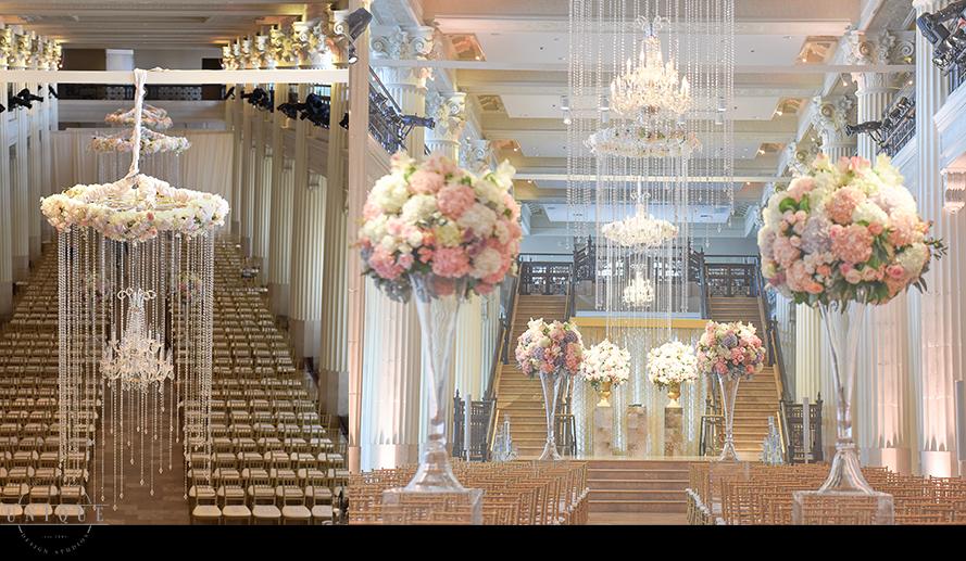 wedding photography-wedding photographers-nfl weddings-bride-groom-photography-photographer-uds photo-unique design studios-MIKE EVANS-nfl- nfl brides-destination wedding-29