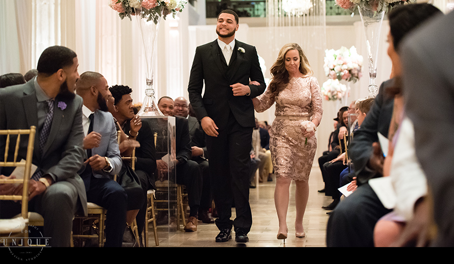 wedding photography-wedding photographers-nfl weddings-bride-groom-photography-photographer-uds photo-unique design studios-MIKE EVANS-nfl- nfl brides-destination wedding-31