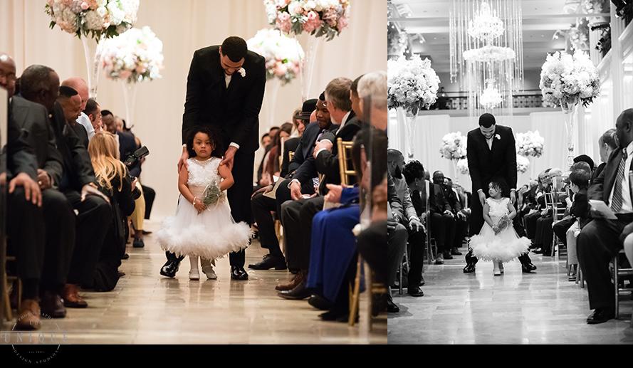 wedding photography-wedding photographers-nfl weddings-bride-groom-photography-photographer-uds photo-unique design studios-MIKE EVANS-nfl- nfl brides-destination wedding-32