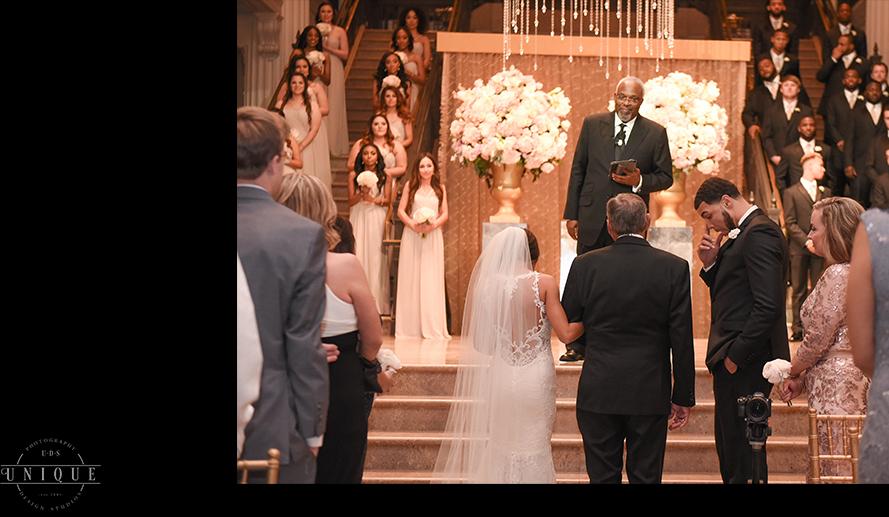 wedding photography-wedding photographers-nfl weddings-bride-groom-photography-photographer-uds photo-unique design studios-MIKE EVANS-nfl- nfl brides-destination wedding-34