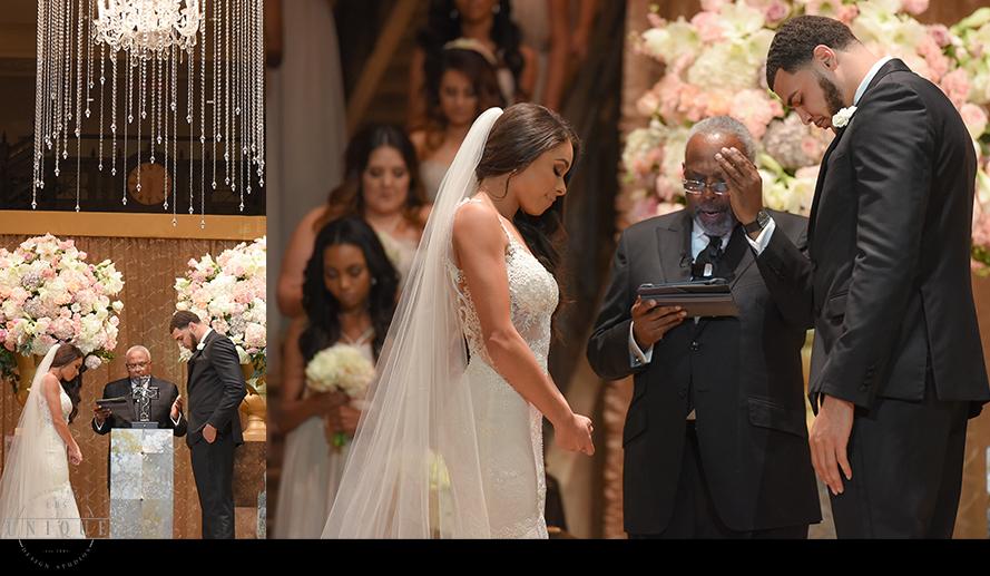 wedding photography-wedding photographers-nfl weddings-bride-groom-photography-photographer-uds photo-unique design studios-MIKE EVANS-nfl- nfl brides-destination wedding-37