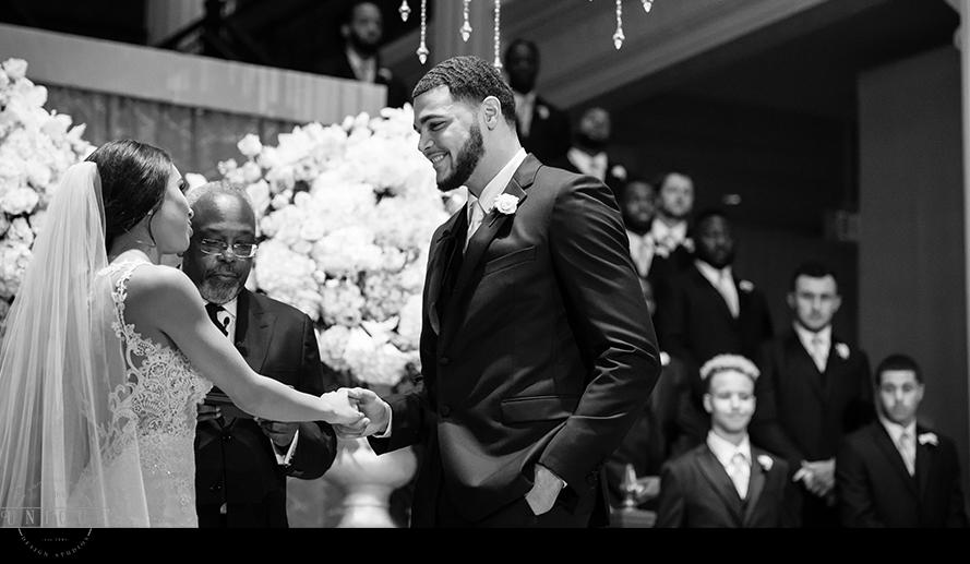 wedding photography-wedding photographers-nfl weddings-bride-groom-photography-photographer-uds photo-unique design studios-MIKE EVANS-nfl- nfl brides-destination wedding-39