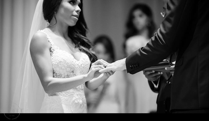 wedding photography-wedding photographers-nfl weddings-bride-groom-photography-photographer-uds photo-unique design studios-MIKE EVANS-nfl- nfl brides-destination wedding-41