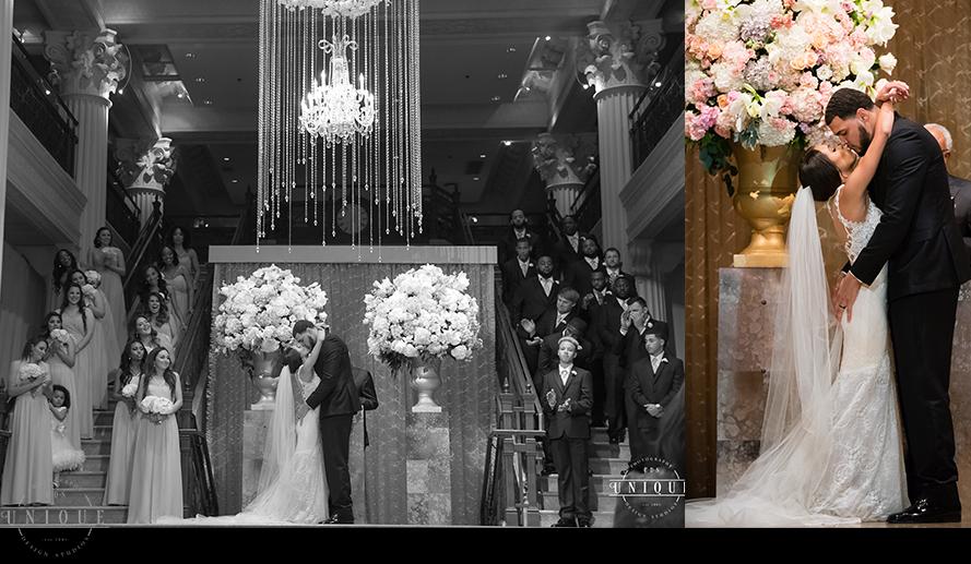wedding photography-wedding photographers-nfl weddings-bride-groom-photography-photographer-uds photo-unique design studios-MIKE EVANS-nfl- nfl brides-destination wedding-42