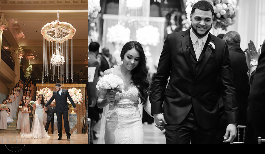 wedding photography-wedding photographers-nfl weddings-bride-groom-photography-photographer-uds photo-unique design studios-MIKE EVANS-nfl- nfl brides-destination wedding-43