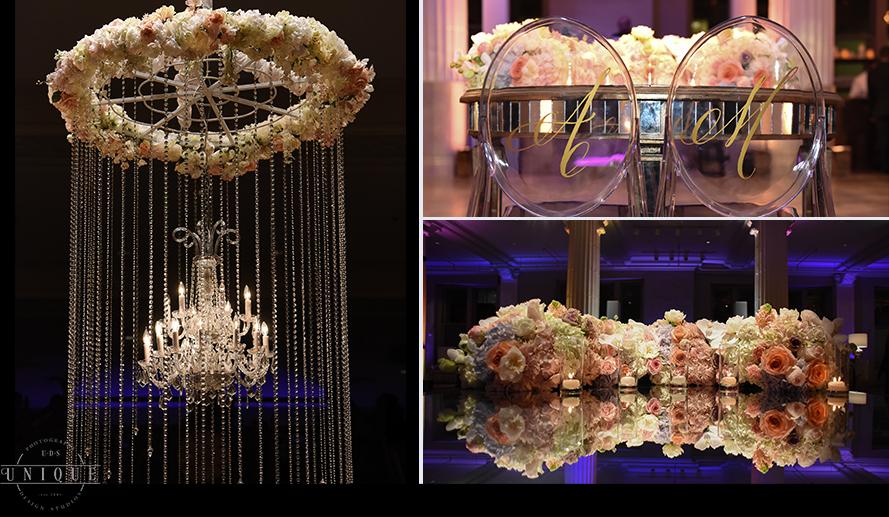 wedding photography-wedding photographers-nfl weddings-bride-groom-photography-photographer-uds photo-unique design studios-MIKE EVANS-nfl- nfl brides-destination wedding-48