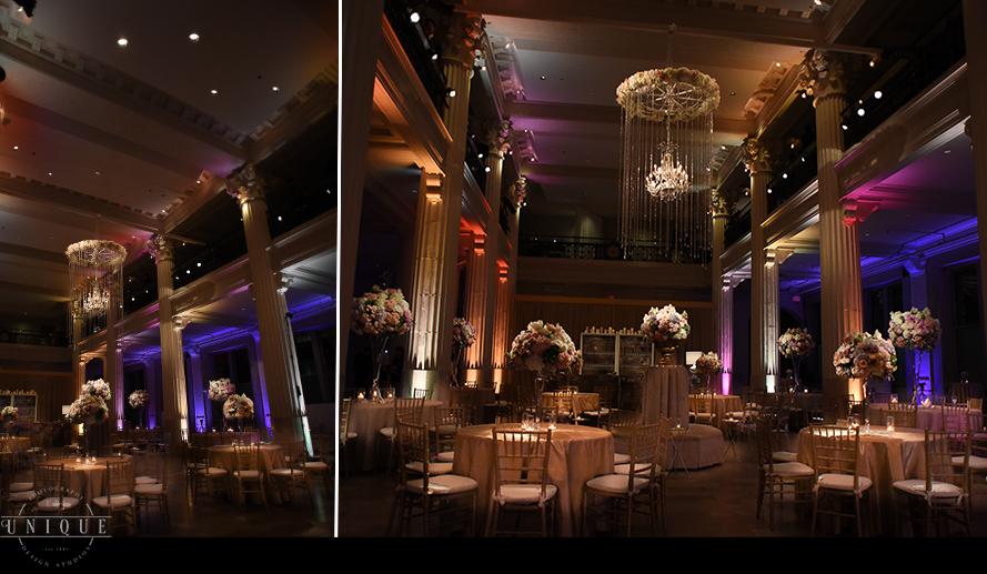 wedding photography-wedding photographers-nfl weddings-bride-groom-photography-photographer-uds photo-unique design studios-MIKE EVANS-nfl- nfl brides-destination wedding-49