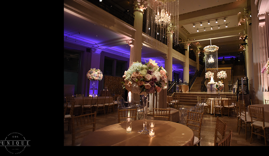 wedding photography-wedding photographers-nfl weddings-bride-groom-photography-photographer-uds photo-unique design studios-MIKE EVANS-nfl- nfl brides-destination wedding-50