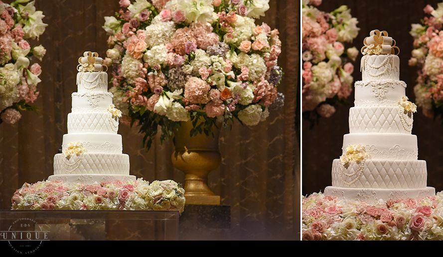 wedding photography-wedding photographers-nfl weddings-bride-groom-photography-photographer-uds photo-unique design studios-MIKE EVANS-nfl- nfl brides-destination wedding-52