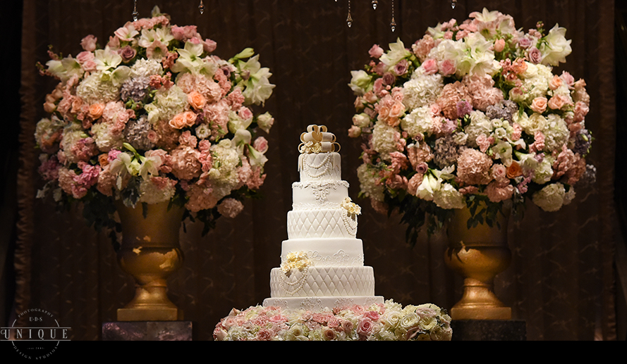 wedding photography-wedding photographers-nfl weddings-bride-groom-photography-photographer-uds photo-unique design studios-MIKE EVANS-nfl- nfl brides-destination wedding-53