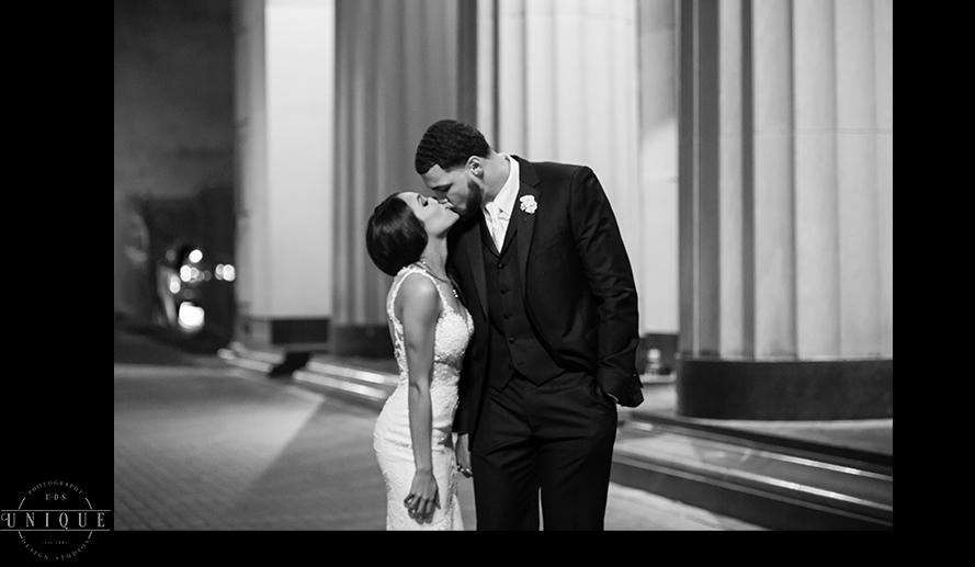 wedding photography-wedding photographers-nfl weddings-bride-groom-photography-photographer-uds photo-unique design studios-MIKE EVANS-nfl- nfl brides-destination wedding-63