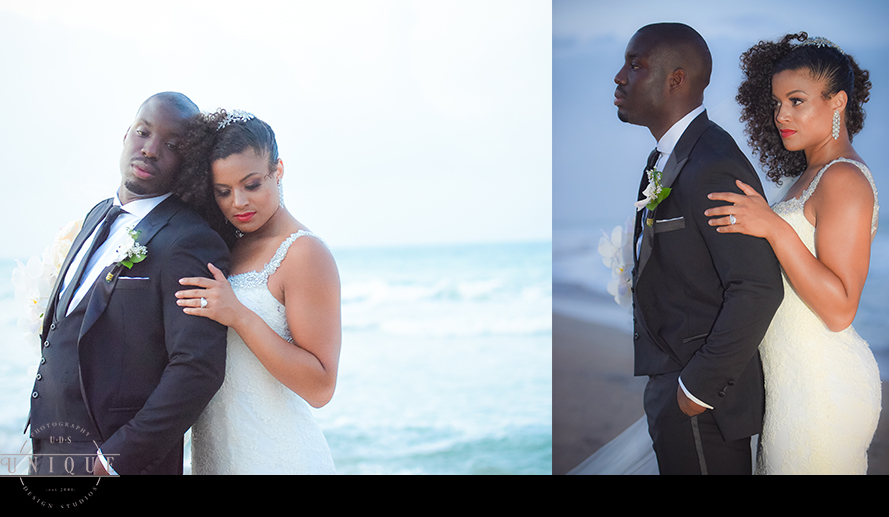 wedding photography-wedding photographers-nfl weddings-bride-groom-photography-photographer-uds photo-unique design studios-Vontae Davis-nfl- nfl brides-destination wedding-21