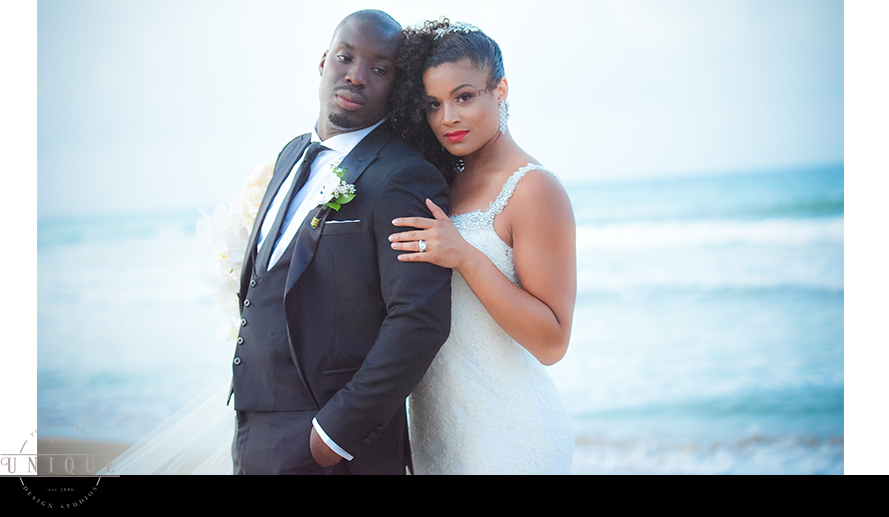 wedding photography-wedding photographers-nfl weddings-bride-groom-photography-photographer-uds photo-unique design studios-Vontae Davis-nfl- nfl brides-destination wedding-22