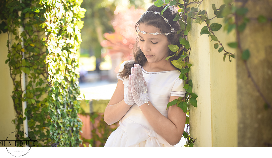 Miami communion photographers-communion photography-my first holy communion-vizcaya-children-photographers-photography-uds photo-unique design studios-11