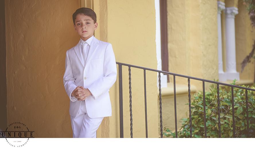 Miami communion photographers-communion photography-my first holy communion-vizcaya-children-photographers-photography-uds photo-unique design studios-14