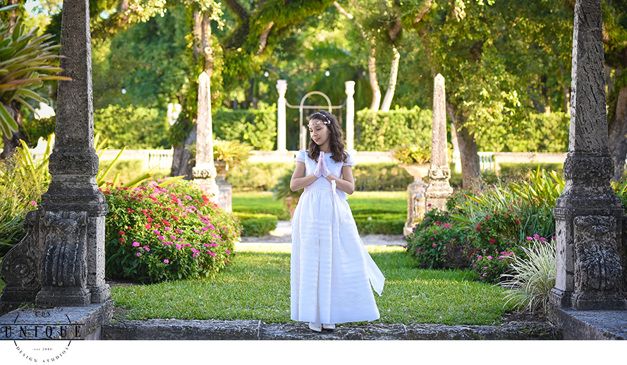 Miami communion photographers-communion photography-my first holy communion-vizcaya-children-photographers-photography-uds photo-unique design studios-17