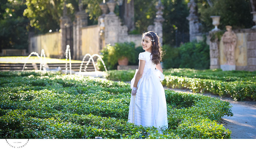 Miami communion photographers-communion photography-my first holy communion-vizcaya-children-photographers-photography-uds photo-unique design studios-19