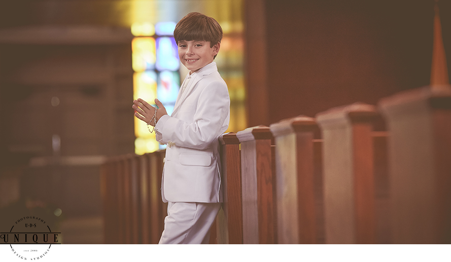 Miami communion photographers-communion photography-my first holy communion-vizcaya-children-photographers-photography-uds photo-unique design studios-2