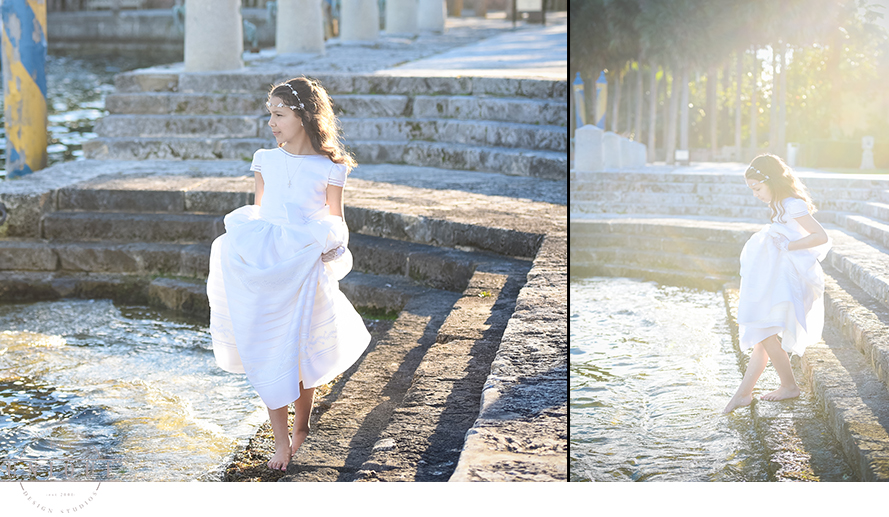 Miami communion photographers-communion photography-my first holy communion-vizcaya-children-photographers-photography-uds photo-unique design studios-24