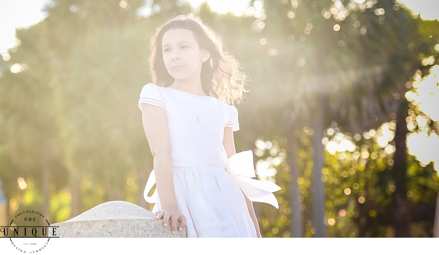 Miami communion photographers-communion photography-my first holy communion-vizcaya-children-photographers-photography-uds photo-unique design studios-26