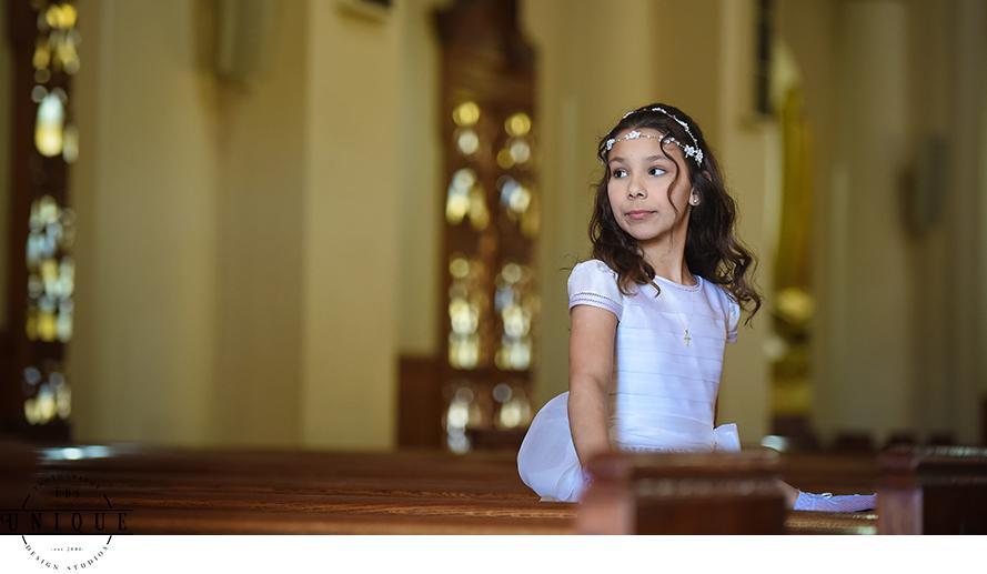 Miami communion photographers-communion photography-my first holy communion-vizcaya-children-photographers-photography-uds photo-unique design studios-5