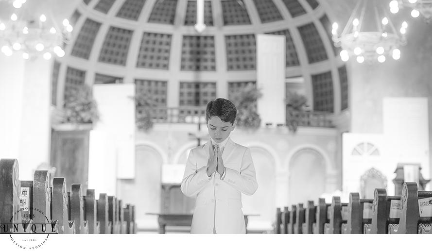 Miami communion photographers-communion photography-my first holy communion-vizcaya-children-photographers-photography-uds photo-unique design studios-6