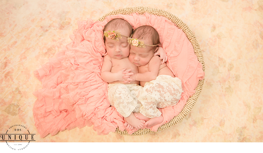 Newborn-newborn shoot-photoshoot-UDS-Unique Design Studios-UDS photo-5