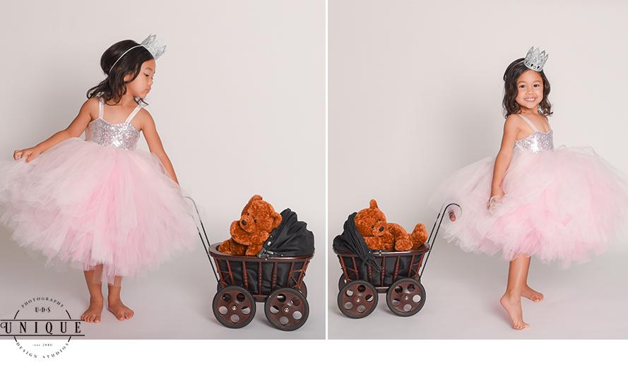 Children-photoshoot-children photoshoot-UDS-Unique Design Studios-UDS photo-19