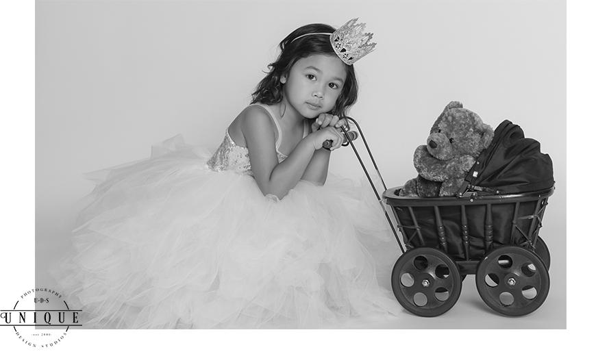 Children-photoshoot-children photoshoot-UDS-Unique Design Studios-UDS photo-21