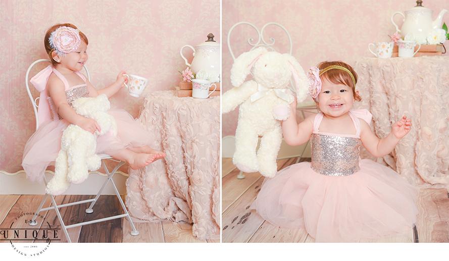Children-photoshoot-children photoshoot-UDS-Unique Design Studios-UDS photo-9