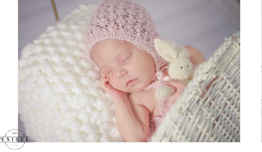 Newborn-newborn shoot-photoshoot-UDS-Unique Design Studios-UDS photo-2