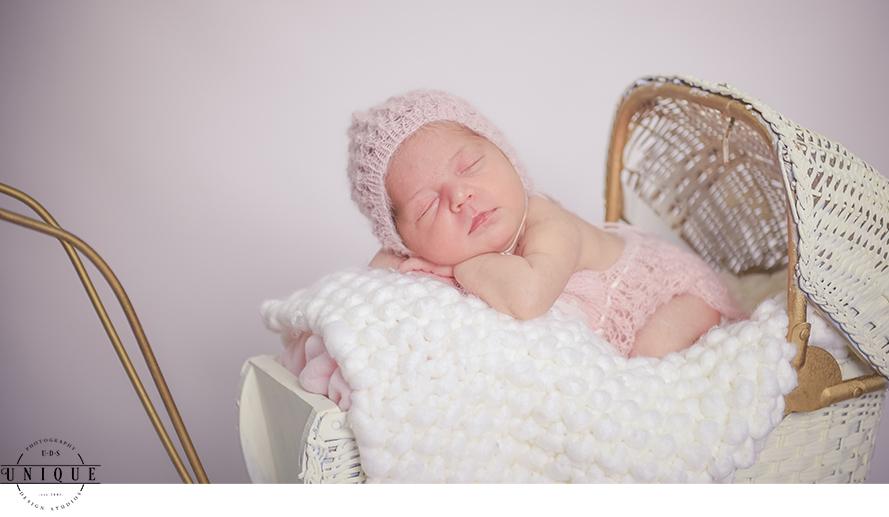 Newborn-newborn shoot-photoshoot-UDS-Unique Design Studios-UDS photo-3